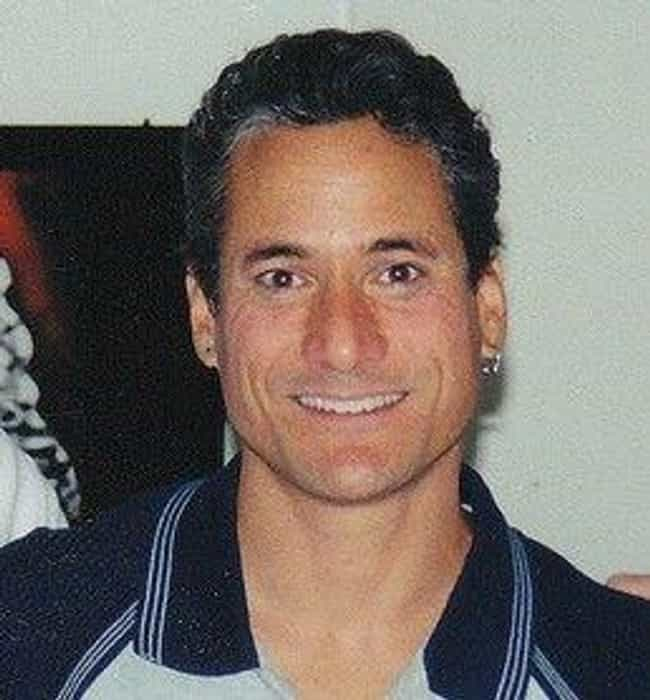 Greg Louganis is listed (or ranked) 2 on the list Athletes Who Are Gay