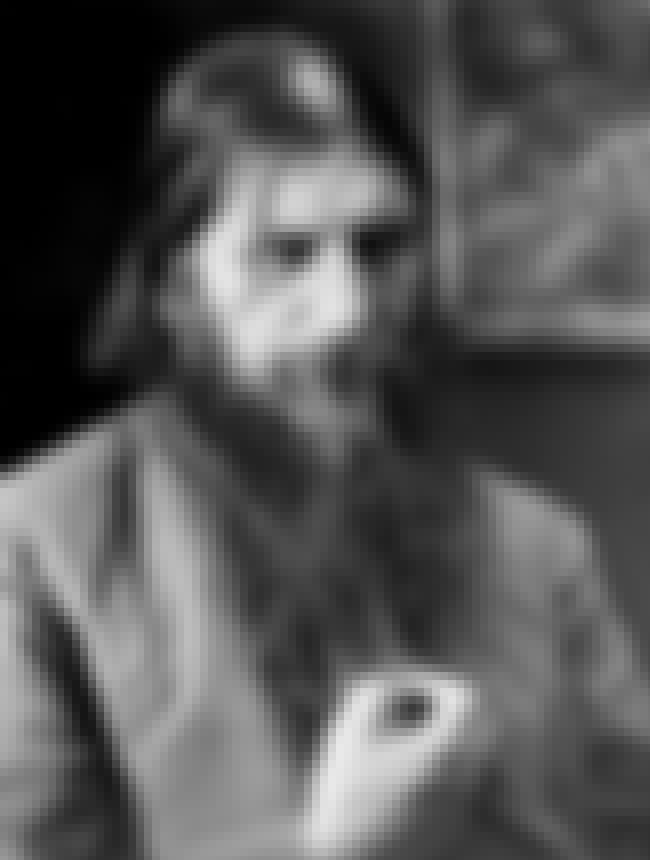 Grigori Rasputin is listed (or ranked) 4 on the list The 6 Most Outrageous Sex Rumors About History's Biggest Players