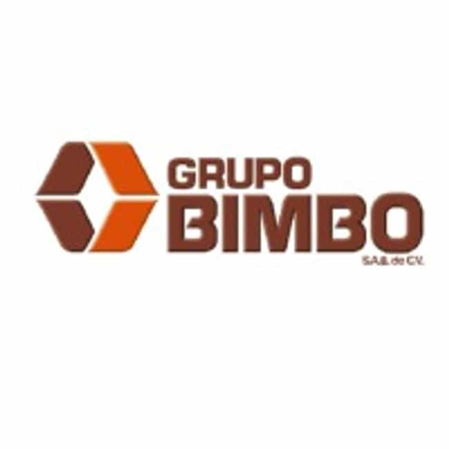 Grupo Bimbo is listed (or ranked) 4 on the list Companies Founded in Mexico City
