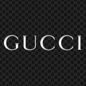Gucci is listed (or ranked) 1 on the list The Top Fashion Designers for Women