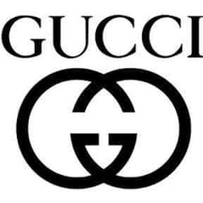 Gucci is listed (or ranked) 1 on the list The Best Handbag Brands