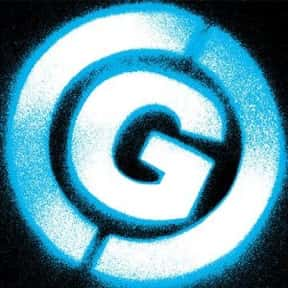 Guttermouth is listed (or ranked) 20 on the list The Best Skate Punk Bands