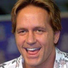 Guy Ecker is listed (or ranked) 6 on the list Las Vegas Cast List