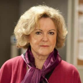 Gwen Taylor is listed (or ranked) 14 on the list Full Cast of Life Of Brian Actors/Actresses