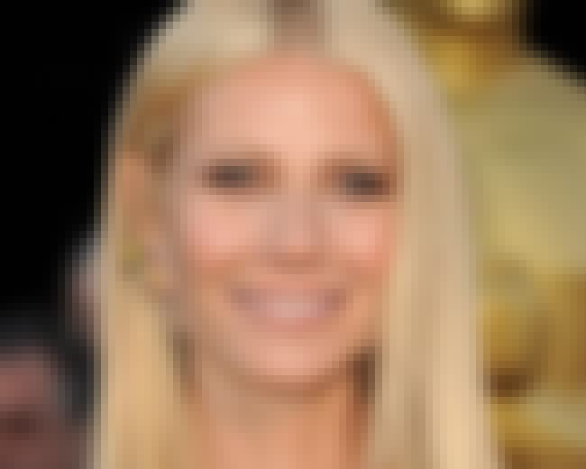Gwyneth Paltrow is listed (or ranked) 1 on the list 23 Celebrities Who Have Testified in Criminal Trials