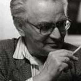 György Márkus