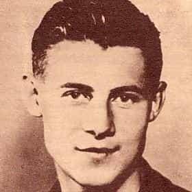 György Sárosi
