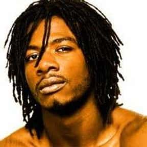 Gyptian is listed (or ranked) 11 on the list The Best Reggae Fusion Bands/Artists