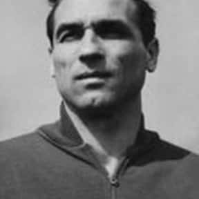 Gyula Grosics is listed (or ranked) 14 on the list The Best Soccer Goalies of All Time