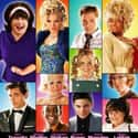 Hairspray is listed (or ranked) 10 on the list 30+ Great Period Films with a 1960s Aesthetic
