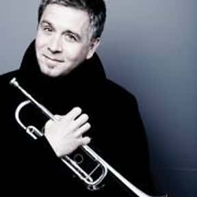 Håkan Hardenberger is listed (or ranked) 19 on the list The Best Trumpeters in the World