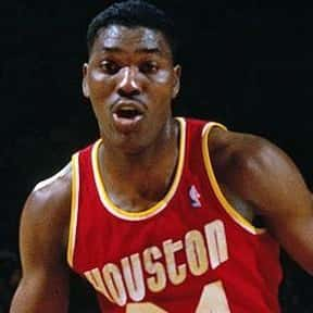 Hakeem Olajuwon is listed (or ranked) 1 on the list The Best Houston Rockets Centers of All Time