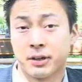 Jeff Sheng is listed (or ranked) 18 on the list Famous University Of California, Irvine Alumni