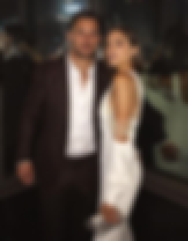 Danny Amendola is listed (or ranked) 1 on the list Olivia Culpo Loves and Hookups