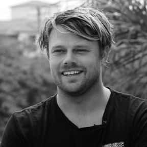 Dane Reynolds is listed (or ranked) 22 on the list The Most Influential Surfers of All Time