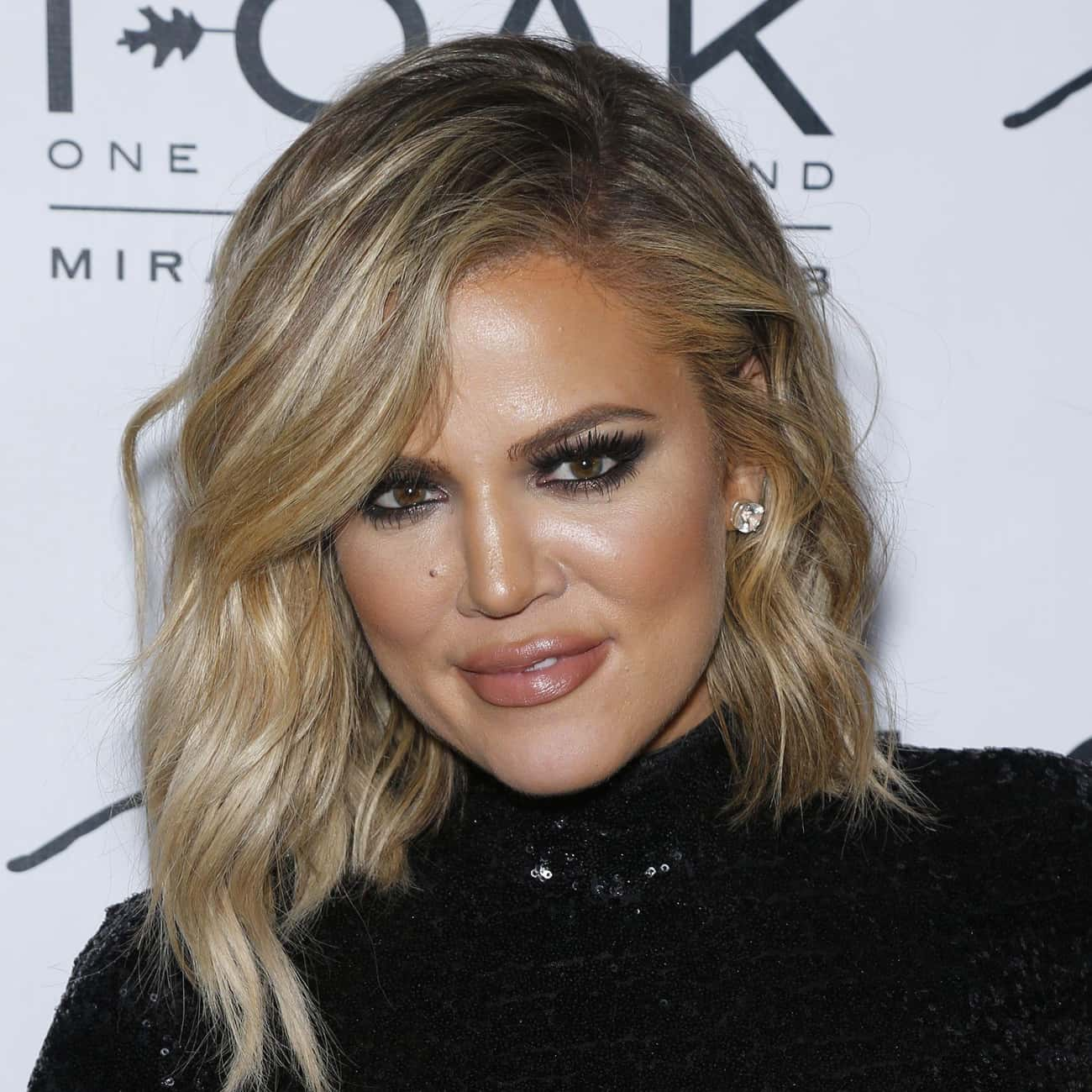 Khloé Kardashian Will Not Lift is listed (or ranked) 1 on the list Celebrity Assistants Spill Embarrassing Personal Stories