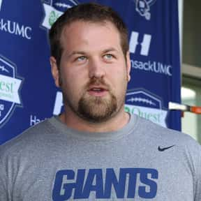 Geoff Schwartz is listed (or ranked) 10 on the list The Greatest Jewish Players in NFL History