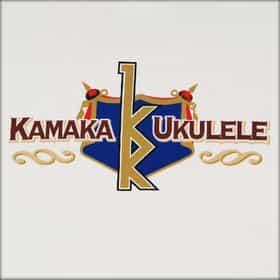 Kamaka Ukulele