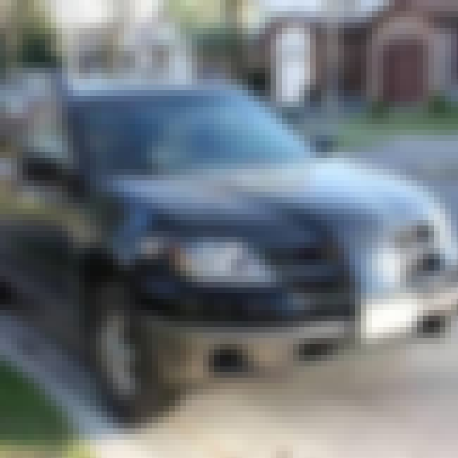 2003 Mitsubishi Nativa is listed (or ranked) 3 on the list List of Popular Mitsubishi SUV 2WDs