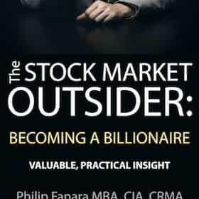 MarketOutsider.com