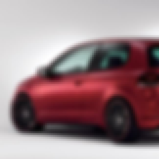 2009 Volkswagen GTI is listed (or ranked) 3 on the list The Best Volkswagen GTIs of All Time