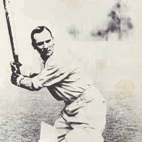 Antony Roy Clark