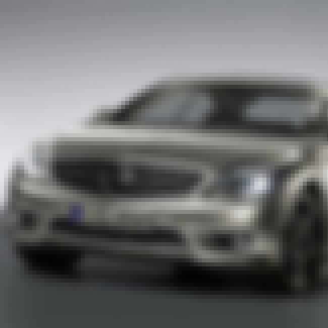2008 Mercedes-Benz CL-Class is listed (or ranked) 1 on the list The Best Mercedes-Benz CL-Classes of All Time