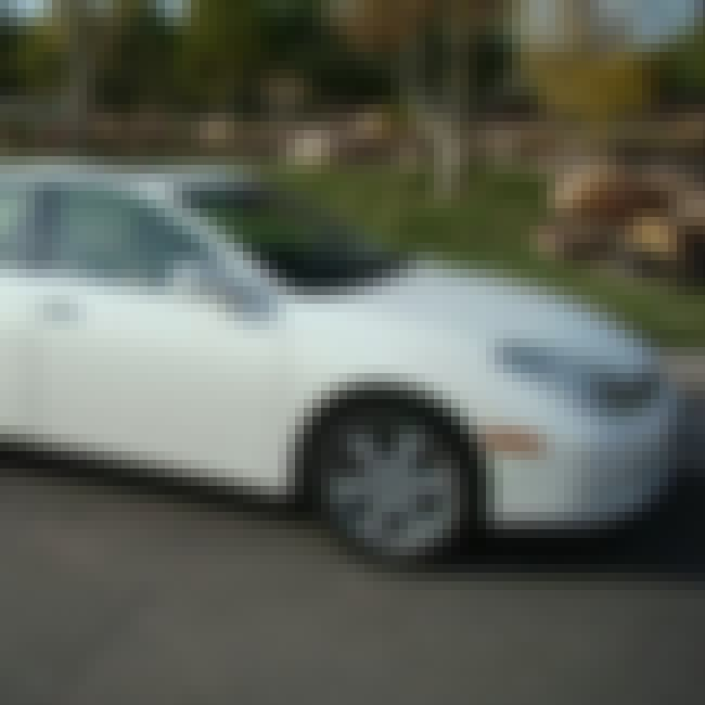 2005 Lexus ES is listed (or ranked) 1 on the list The Best Lexus ESs of All Time