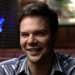 Hoyt Fortenberry is listed (or ranked) 14 on the list The Best True Blood Characters of All Time