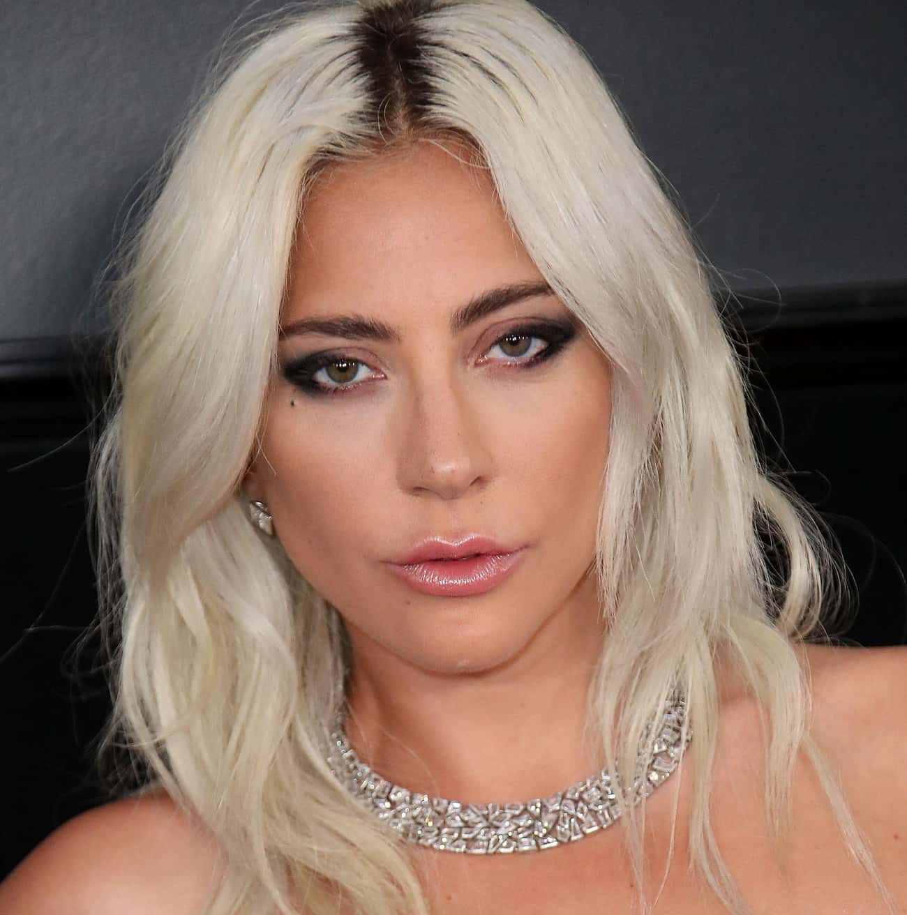Lady Gaga is listed (or ranked) 3 on the list You Probably Didn't Know It, But These Brave Celebrities Are Rape Survivors