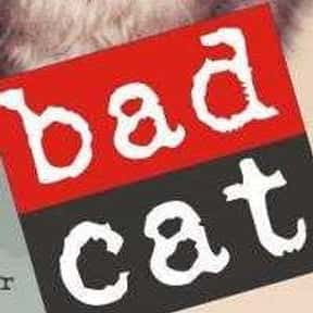 B.A.D. Cats is listed (or ranked) 7 on the list TV Shows Produced By Aaron Spelling