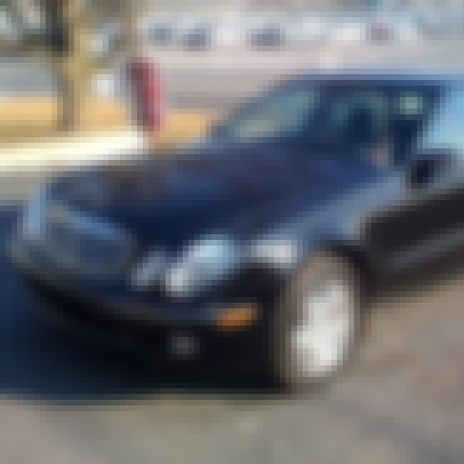 2004 Mercedes-Benz E-Class E32... is listed (or ranked) 3 on the list List of Popular Mercedes-Benz E320 4Matic Sedans