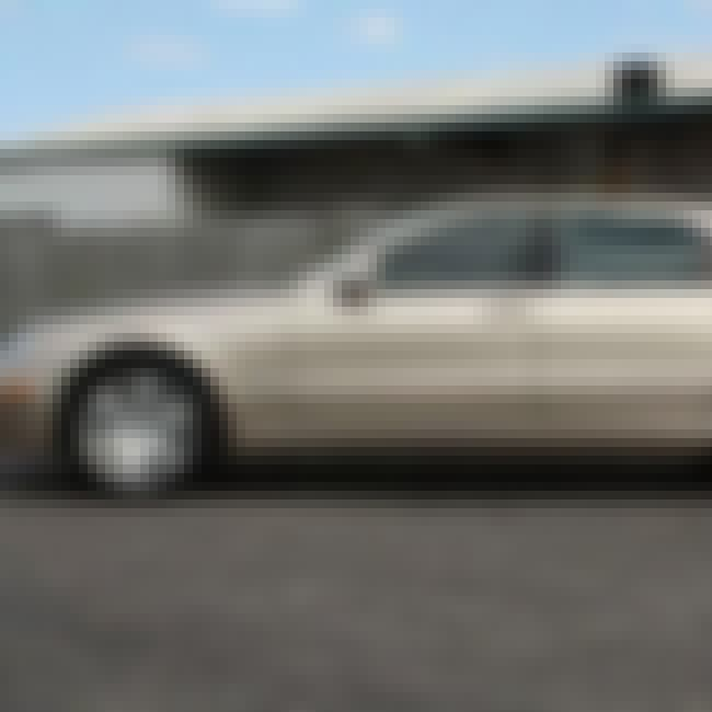 2004 Mercedes-Benz S-Class S60... is listed (or ranked) 3 on the list The Best Mercedes-Benz S-Classes of All Time