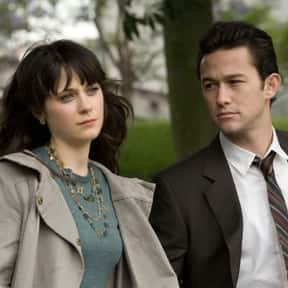 (500) Days of Summer is listed (or ranked) 7 on the list The Best Movies to Watch When Getting Over a Breakup