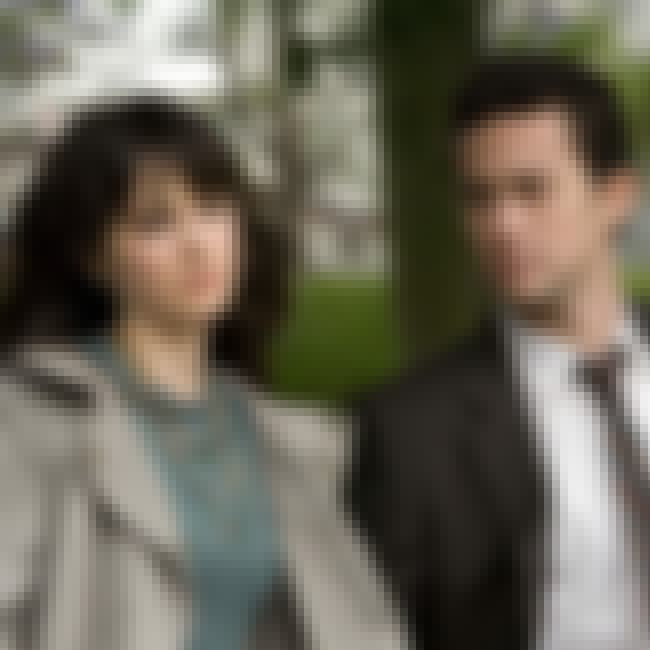 (500) Days of Summer is listed (or ranked) 6 on the list 20 Movies to Watch in Your 20s