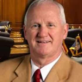 Phillip Hinkle