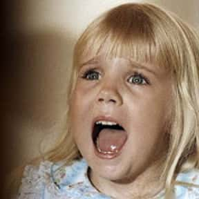 Carol Anne Freeling is listed (or ranked) 13 on the list The Best Final Girls From Horror Movie History