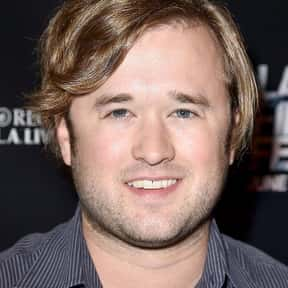 Haley Joel Osment is listed (or ranked) 5 on the list Full Cast of The Sixth Sense Actors/Actresses