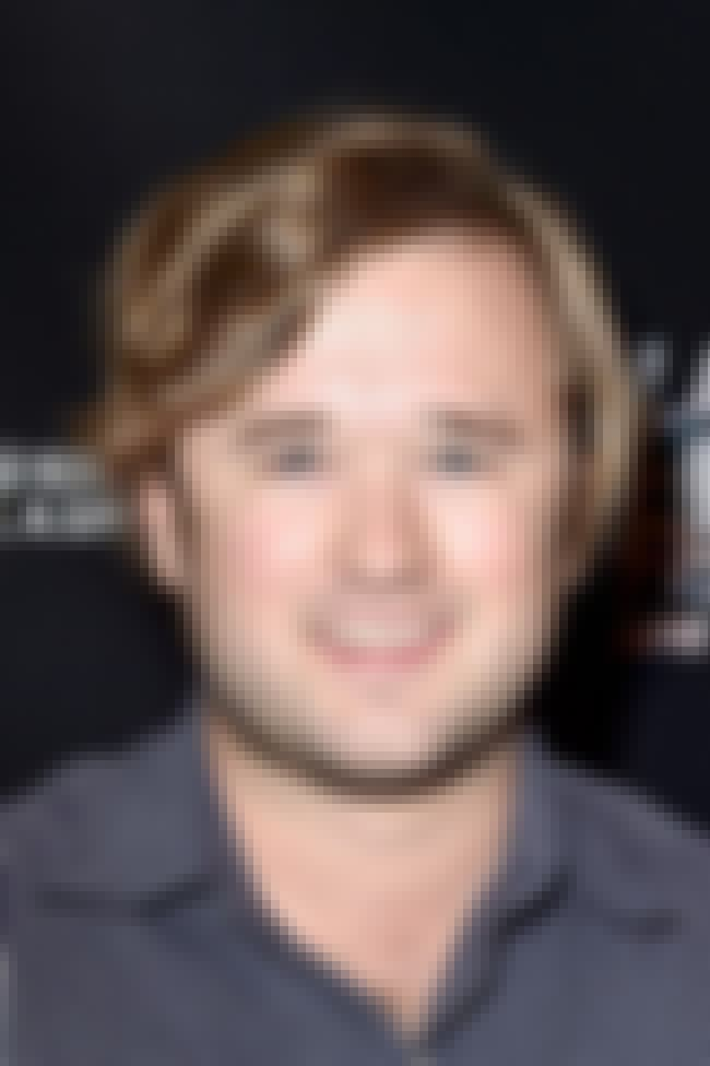 Haley Joel Osment is listed (or ranked) 4 on the list The Flash Movie Cast List