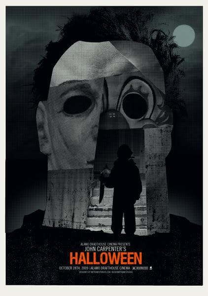 Image of Random Scariest Small Town Horror Movies