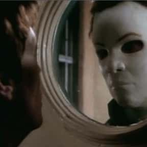 Halloween H20: 20 Years Later is listed (or ranked) 18 on the list The Best Movies of 1998