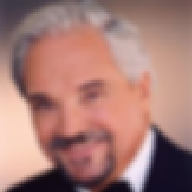 Hal Linden is listed (or ranked) 1 on the list Genie In The House Cast List