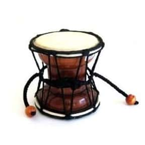 Hand drum is listed (or ranked) 16 on the list Drum - Instruments in This Family