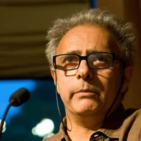 Hanif Kureishi is listed (or ranked) 18 on the list Famous Authors from Pakistan