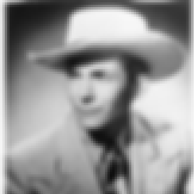Hank Williams is listed (or ranked) 1 on the list Famous Guitarists from Alabama