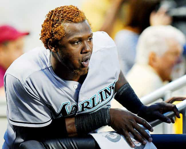 Worst Hairstyles In MLB History With Photos - 30 worst haircuts footballing history