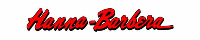 Hanna-Barbera is listed (or ranked) 4 on the list TV Production Company Logos That Immediately Take You Back To Your Childhood