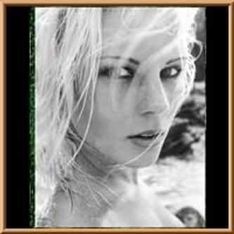 Hannah Graaf