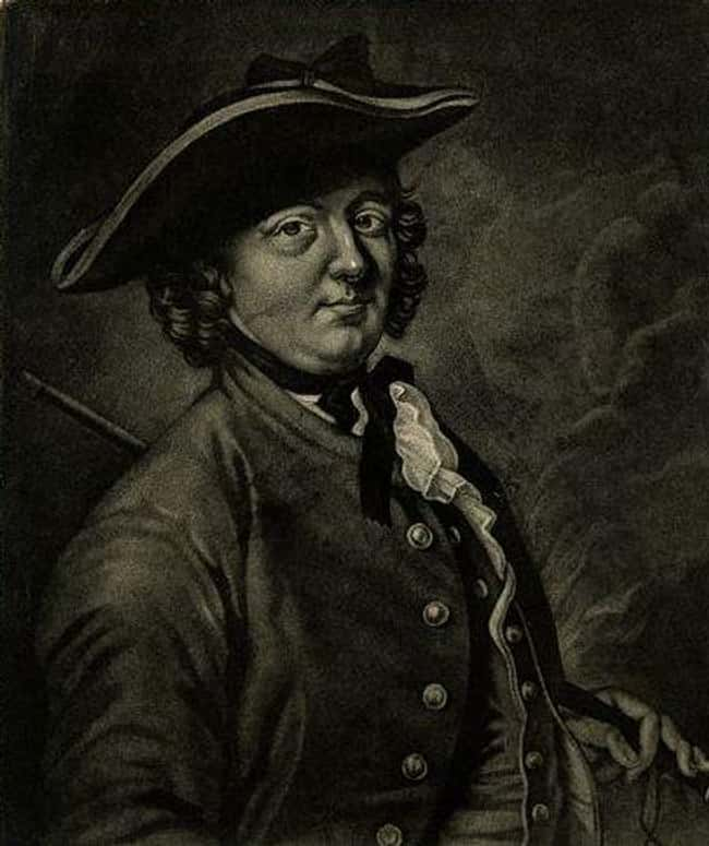 Hannah Snell is listed (or ranked) 5 on the list 12 Times Women Disguised As Men Made History
