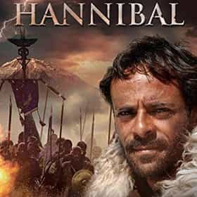 Hannibal – Rome's Worst Nightmare